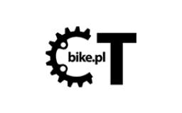 CT Bike Sklep Online