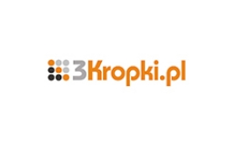 3kropki Sklep Online
