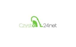 czysto24 Sklep Online