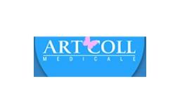 ArtColl Sklep Online