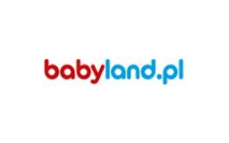 Babyland Sklep Online
