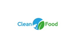 Clean Food Sklep Online