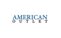 American Outlet Sklep Online
