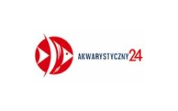 akwarystyczny24 Sklep Online