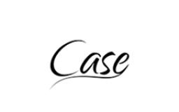Case Sklep Online