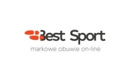 Best Sport Sklep Online