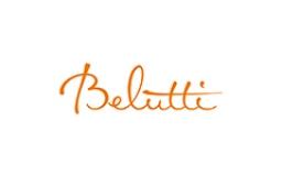 Belutti Sklep Online