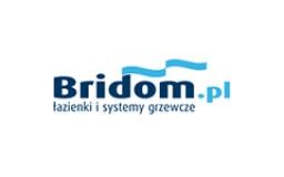 Bridom Sklep Online