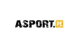 Asport Sklep Online