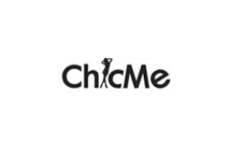 Chic Me Sklep Online