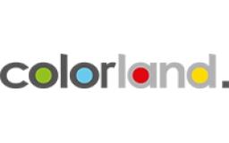 Colorland: fotoksiążka format 24x24, 80 str za 71,00 zł