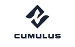 Cumulus Sklep Online