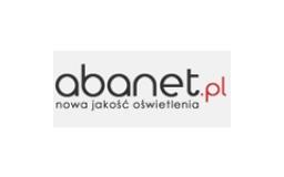 abanet.pl Sklep Online