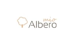 Alberomio Sklep Online