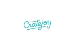 Crate Joy Sklep Online