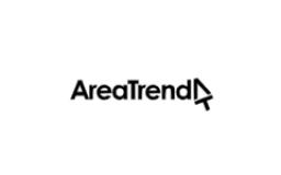 Area Trend Sklep Online