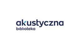 Akstyczna biblioteka Sklep Online