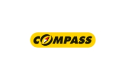 Compass Sklep Online