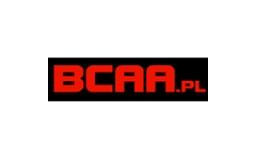 BCAA Sklep Online