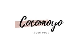 Cocomoyo Sklep Online