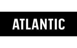 Atlantic: wyprzedaż 30% zniżki na spodenki plażowe