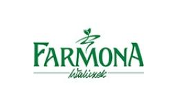 Farmona Farmona: 20% zniżki na cały asortyment kosmetyków naturalnych