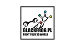Blackfrog.pl Sklep Online