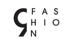 9fashion Sklep Online