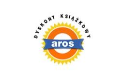 Aros Sklep Online