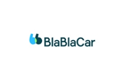 BlaBlaCar Sklep Online