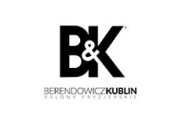 B&K Sklep Online