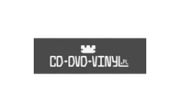 CD DVD Vinyl.pl Sklep Online