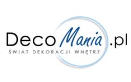 Decomania Sklep Online