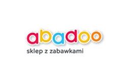 abadoo Sklep Online