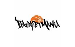 Basketmania Sklep Online