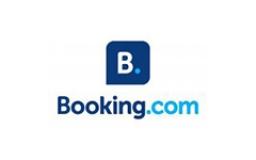 Booking Sklep Online