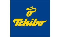 Tchibo Sklep Online