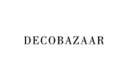 DecoBazaar Sklep Online