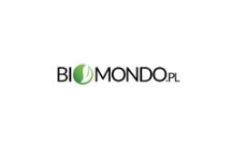Biomondo Sklep Online