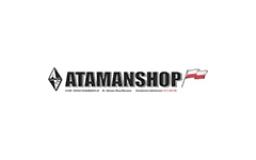 Atamanshop Sklep Online