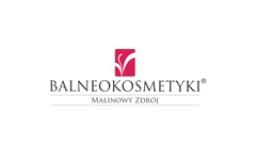 Balneo Kosmetyki Sklep Online