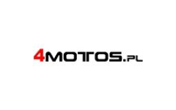 4 Motos.pl Sklep Online