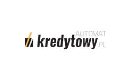 Automat Kredytowy Sklep Online