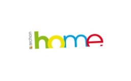 Arachon Home Sklep Online