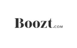 Boozt.com Sklep Online