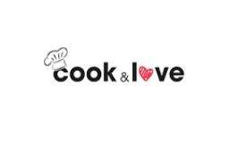 Cook & Love Sklep Online