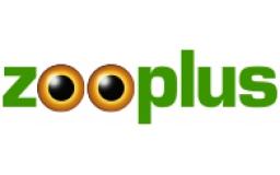 Zooplus Sklep Online