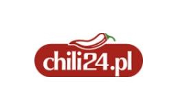 Chili24 Sklep Online