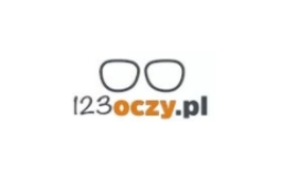 123 oczy Sklep Online