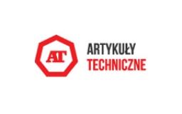 Artykuły Techniczne Sklep Online